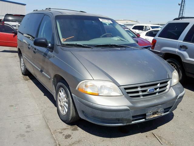 2FMDA5143XBB86361-1999-ford-windstar-l