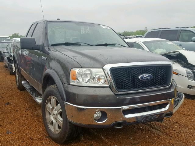 2006 F150 For Sale >> 2006 Ford F150 For Sale Mo St Louis Fri Jun 21 2019
