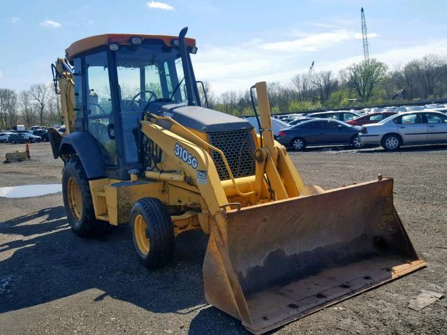 click here to view 2002 JOHN DEERE 310SG at IBIDSAFELY