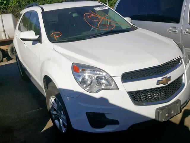 Equinox San Jose >> 2014 Chevrolet Equinox Lt For Sale Ca San Jose Sun