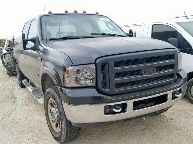 1FTSW21P66EB78859-2006-ford-f250-super