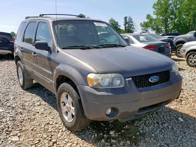 1FMYU03136KD23995-2006-ford-escape-xlt