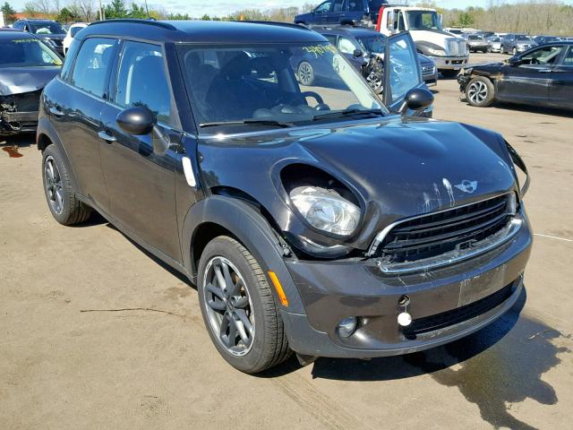 click here to view 2015 MINI COOPER COU at IBIDSAFELY