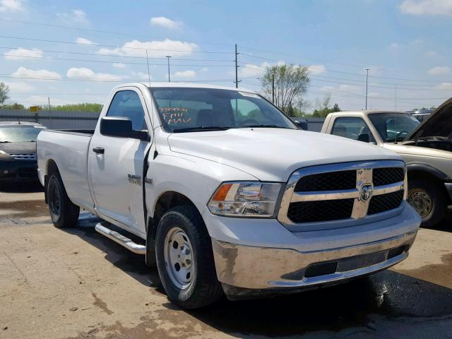 click here to view 2016 RAM 1500 ST at IBIDSAFELY