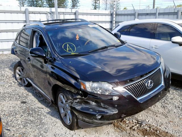 2T2ZK1BA8BC058942-2011-lexus-rx-350