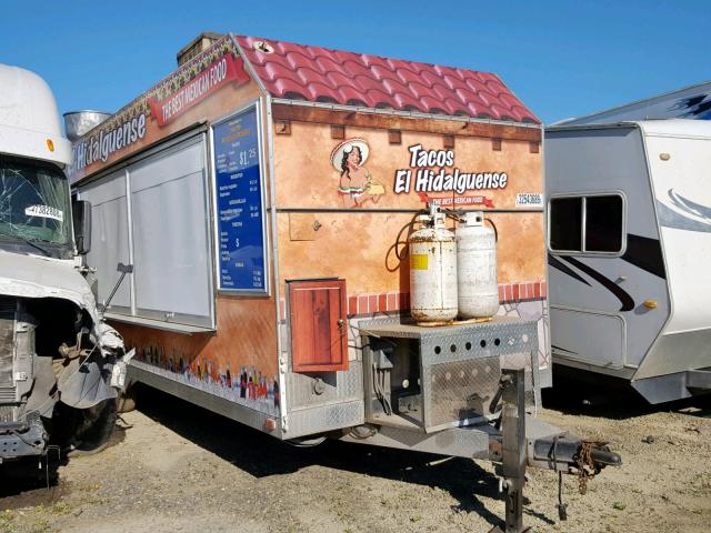 click here to view 2004 EGTR TRAILER at IBIDSAFELY