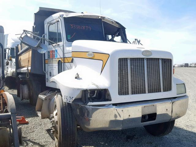 click here to view 1998 PETERBILT 330 at IBIDSAFELY