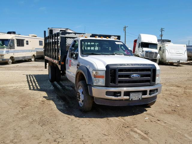 1FDXF4GR9AEA96106-2010-ford-f450-super