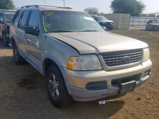 1FMZU63W42ZA89435-2002-ford-explorer-x