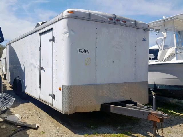 click here to view 2002 CARGO TRAILER at IBIDSAFELY
