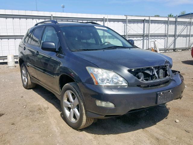 2T2HK31U67C018935-2007-lexus-rx-350