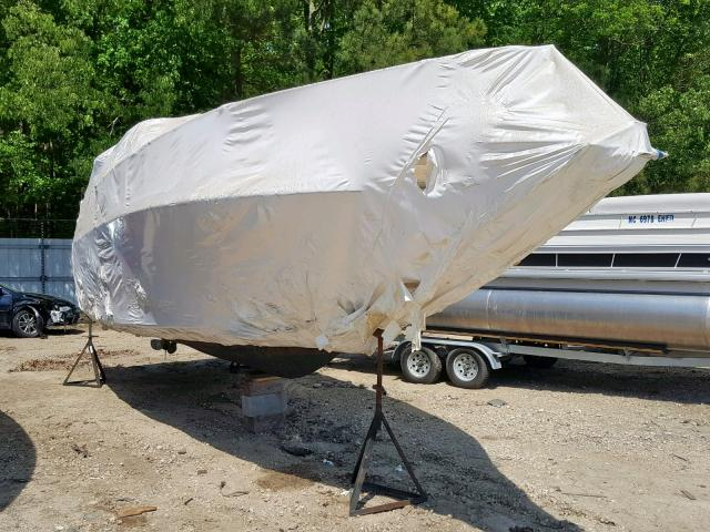 click here to view 1992 SEAR BOAT at IBIDSAFELY