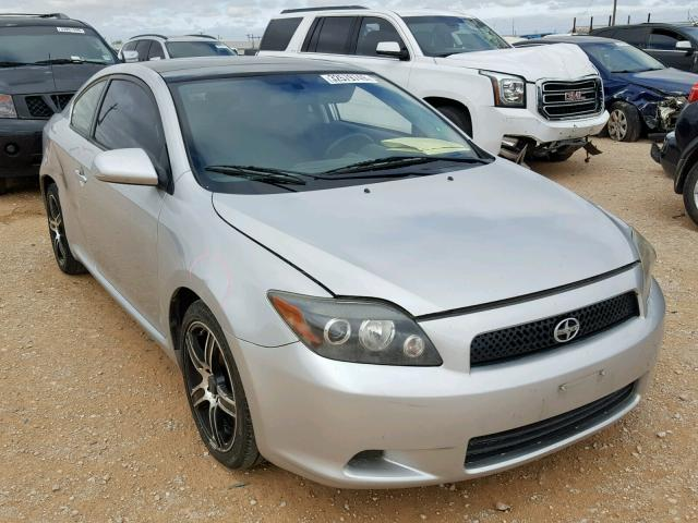 click here to view 2010 SCION TC at IBIDSAFELY