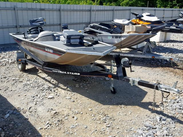 click here to view 2005 BASS MARINE/TRL at IBIDSAFELY