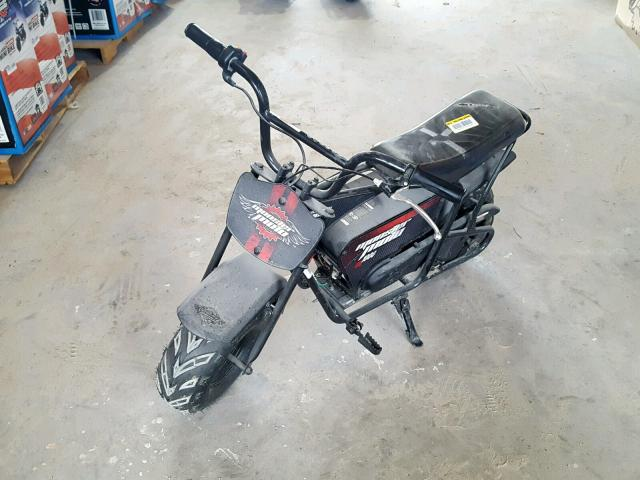 click here to view 2018 MONS MINI BIKE at IBIDSAFELY