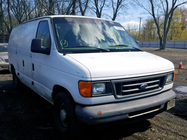 1FTRE14W35HB47676-2005-ford-econoline