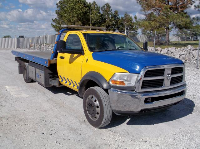 click here to view 2012 DODGE RAM 5500 S at IBIDSAFELY