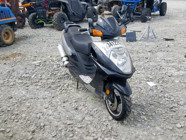 click here to view 2013 JONW MOPED at IBIDSAFELY