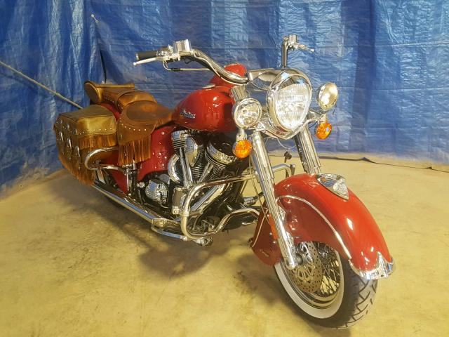 click here to view 2012 INDIAN MOTORCYCLE CO. CHIEF VINT at IBIDSAFELY