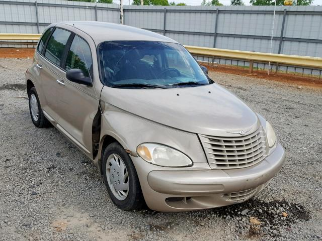 3C4FY48B74T265037-2004-chrysler-pt-cruiser