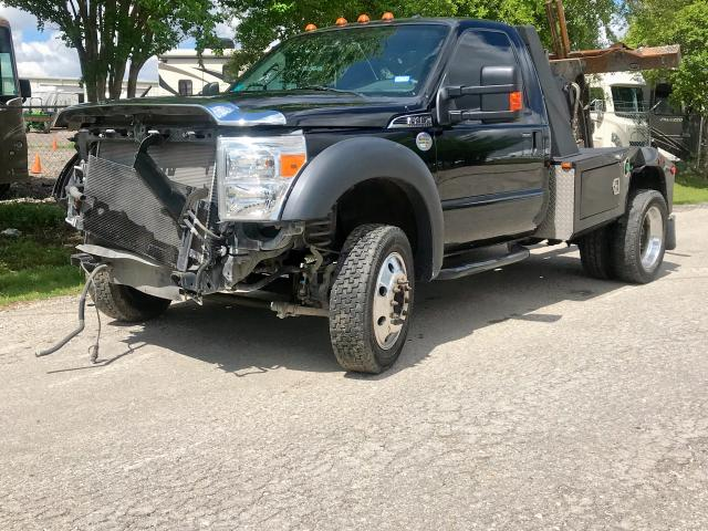 click here to view 2016 FORD F450 SUPER at IBIDSAFELY