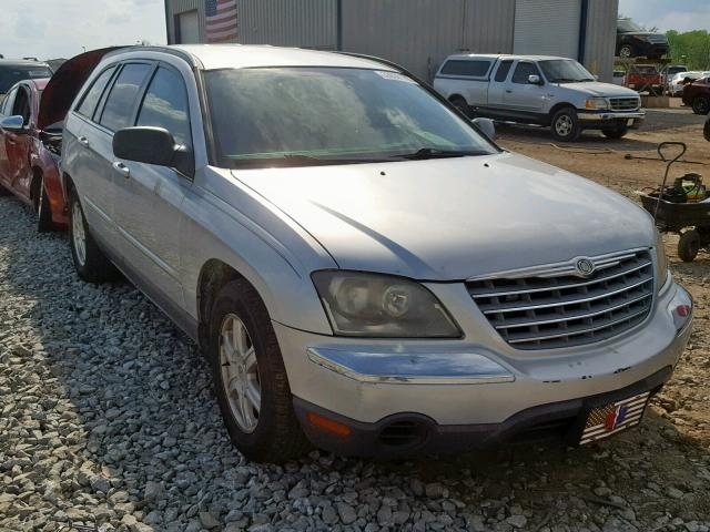 2A4GF68416R612434-2006-chrysler-pacifica-t