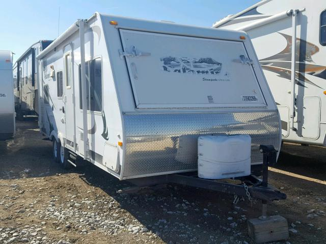 click here to view 2010 WILDWOOD PALOMINO at IBIDSAFELY