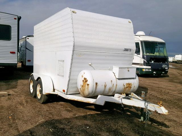 click here to view 1994 UTILITY TRAILER at IBIDSAFELY