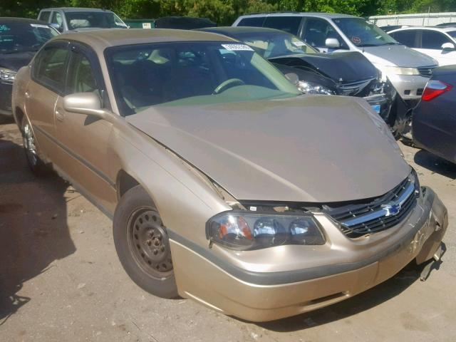 2G1WF52E149268137-2004-chevrolet-impala
