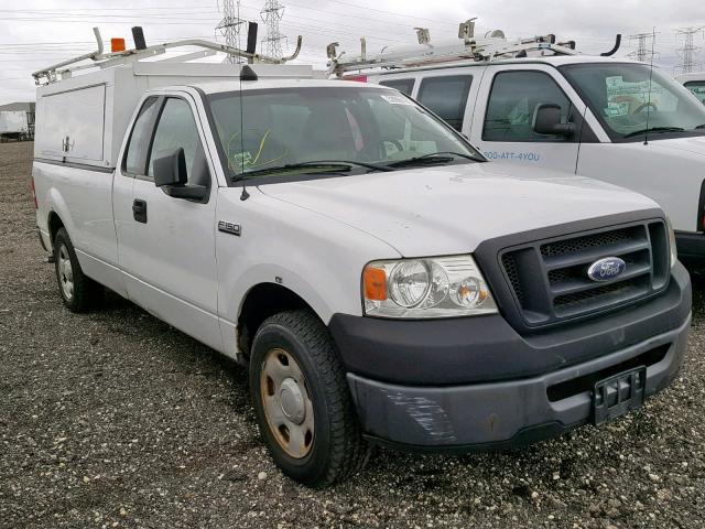 1FTRF12288KB94948-2008-ford-f150