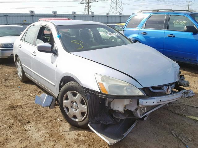 1HGCM55425A186802-2005-honda-accord-lx