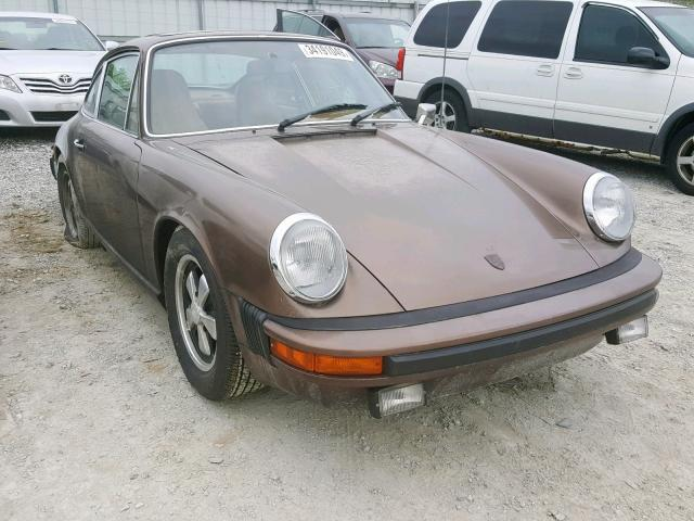 click here to view 1972 PORSCHE 912 at IBIDSAFELY