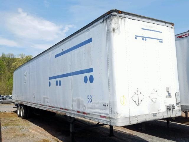 click here to view 2000 TRLM TRAILER at IBIDSAFELY