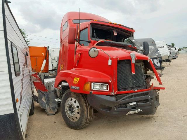click here to view 2006 KENWORTH CONSTRUCTI at IBIDSAFELY