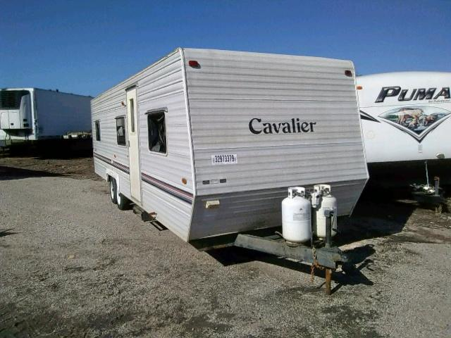 click here to view 2000 GULF STREAM CAVALIER at IBIDSAFELY