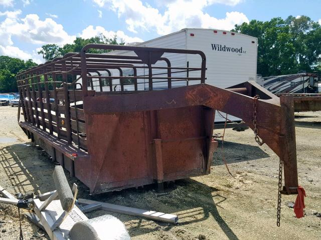 click here to view 1978 DOUD LIVESTOCK at IBIDSAFELY