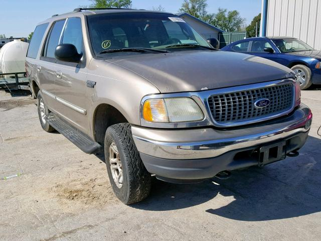 auto auction ended on vin 1fmpu16l22la52978 2002 ford expedition in mo sikeston auto auction ended on vin