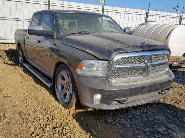 click here to view 2015 RAM 1500 LONGH at IBIDSAFELY