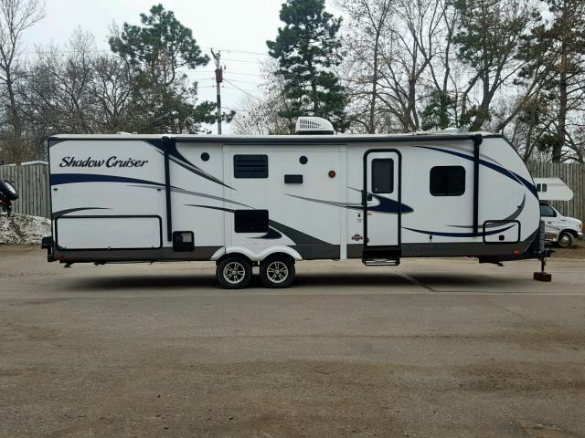 click here to view 2014 SHAD CRUISER at IBIDSAFELY