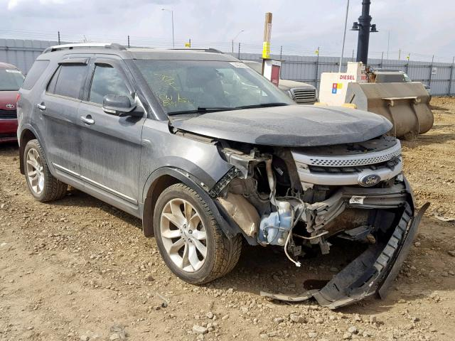 click here to view 2015 FORD EXPLORER X at IBIDSAFELY