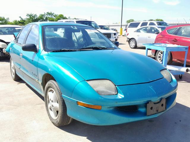 auto auction ended on vin 1g2jb5248t7543348 1996 pontiac sunfire se in tx dallas south 1996 pontiac sunfire se in tx dallas