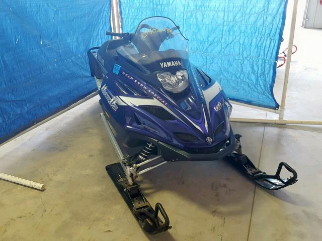 click here to view 2002 YAMAHA SNOWMOBILE at IBIDSAFELY