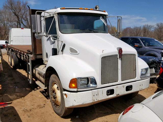 click here to view 2004 KENWORTH CONSTRUCTI at IBIDSAFELY