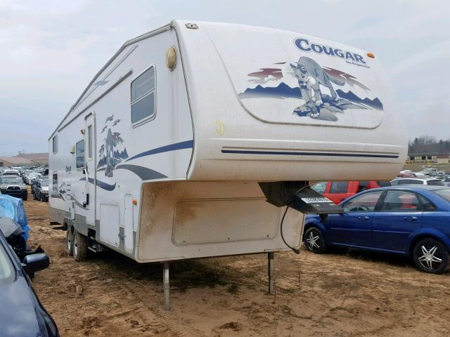 click here to view 2005 COUG TRAILER at IBIDSAFELY