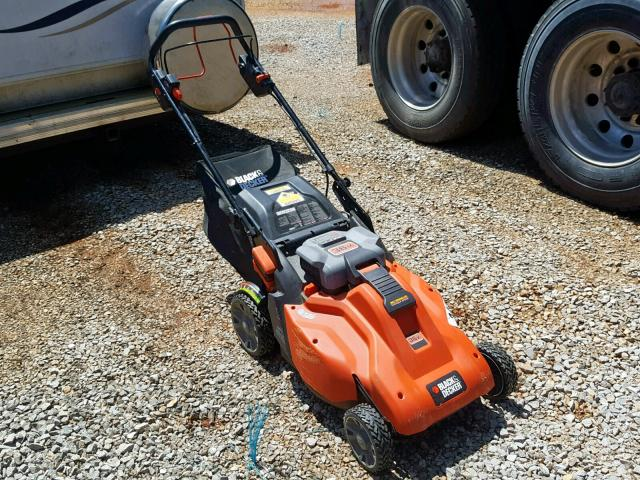 click here to view 2013 OTHR MOWERS at IBIDSAFELY