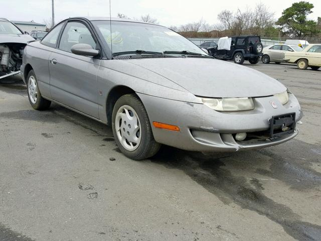 click here to view 1999 SATURN SC2 at IBIDSAFELY