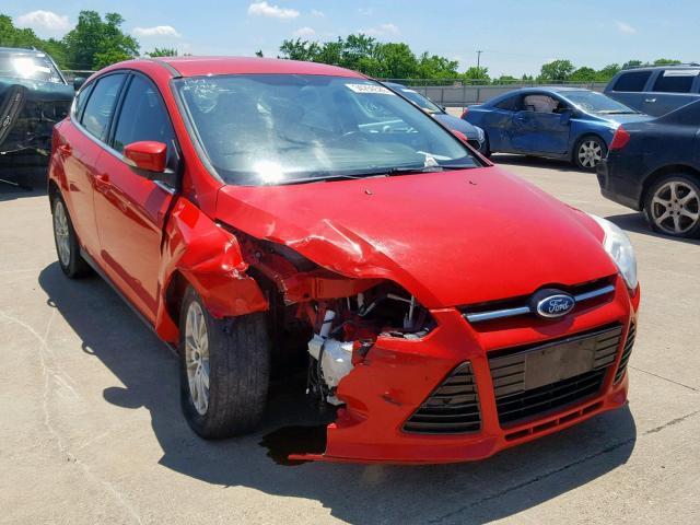 1FAHP3M22CL349004-2012-ford-focus