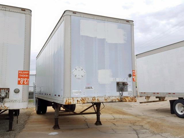 click here to view 1998 WABASH 28 TRAILER at IBIDSAFELY
