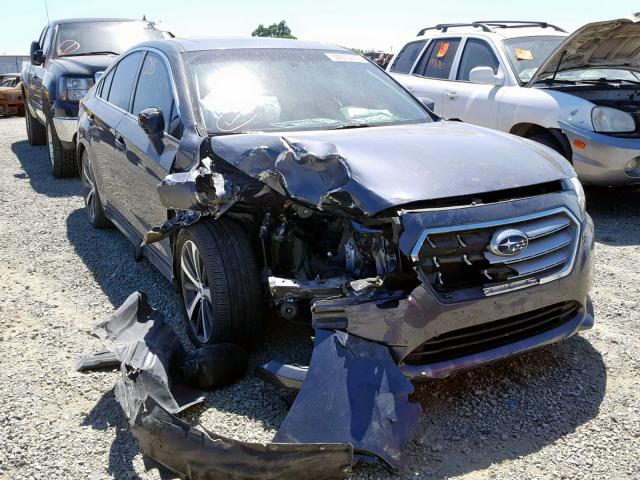 click here to view 2017 SUBARU LEGACY 2.5 at IBIDSAFELY