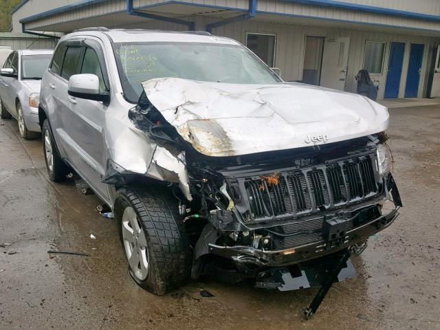 1C4RJFAG6CC332403-2012-jeep-grand-cher-0